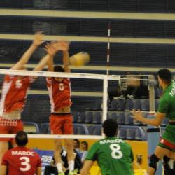 Hachdadi spiking against Tunisia_resize