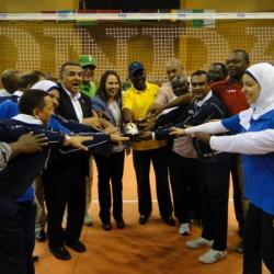 Mauritius referee honoured after  his retired following this competition_resize
