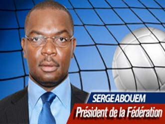 Serge ABOUEM