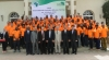 CAVB Refereeing Seminar opened in Cairo