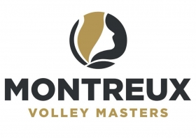 Montreux Volley Masters : A tournament of superlatives